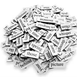 بررسی و انتخاب کلمات کلیدی مناسب برای سئو