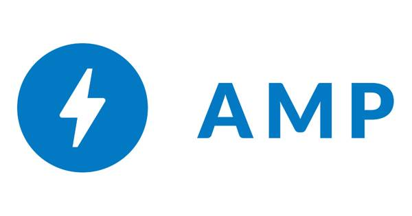 AMP project by google