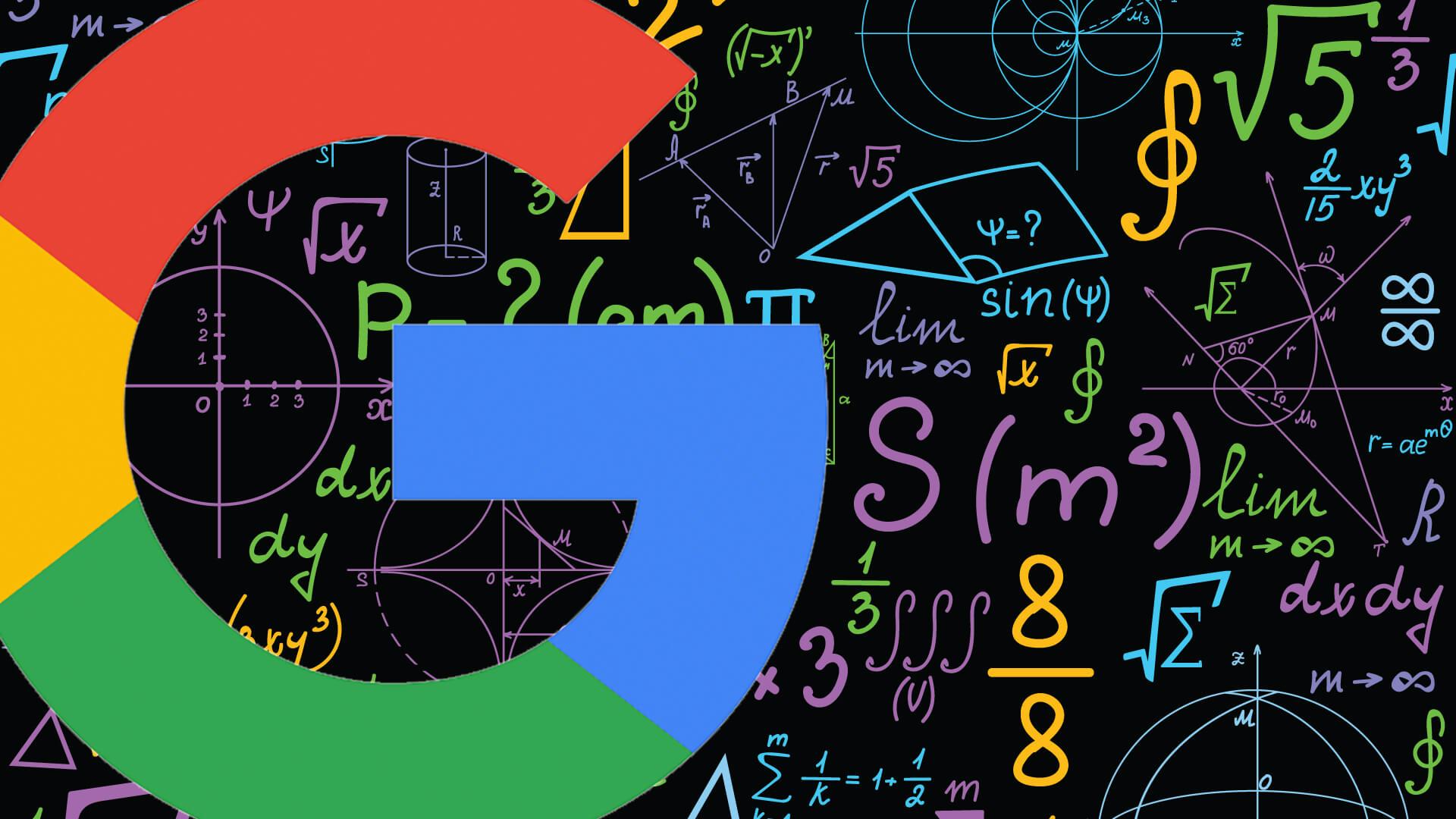 راه حل افت رتبه آپدیت الگوریتم گوگل در ماه آگوست
