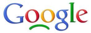 فهمیدن پنالتی گوگل و راه های خارج شدن از آن