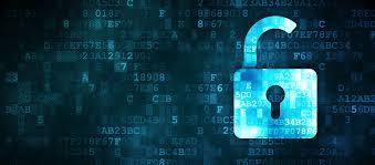 انتخاب سیستم عامل بر اساس امنیت لینوکس و ویندوز